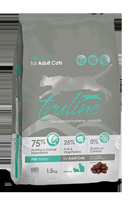270-410-truline-cat-f-or