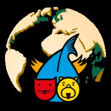 Interzoo-Logo