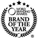 150x150-black-wba