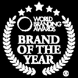 World-Branding-Award---White